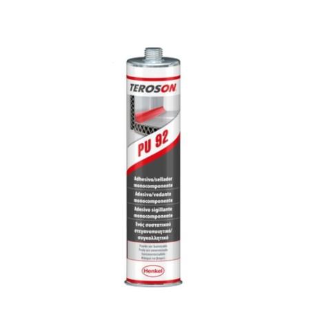 TEROSON PU 92 Клей-герметик шовный