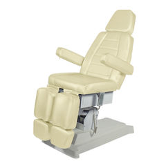 Педикюрное кресло Сириус-09, 2 мотора