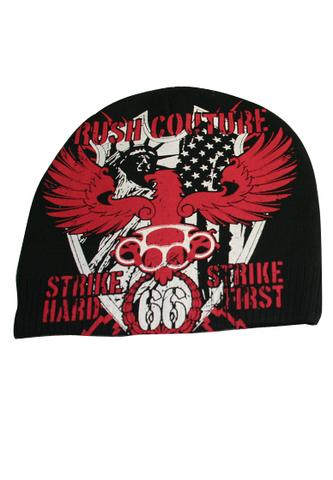 Шапка Rush Couture Shield of Liberty