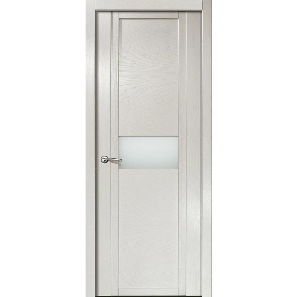 Двери Milyana Qdo H ясень жемчуг стекло белое qdo-h-yasen-jemchug-dvertsov.jpg