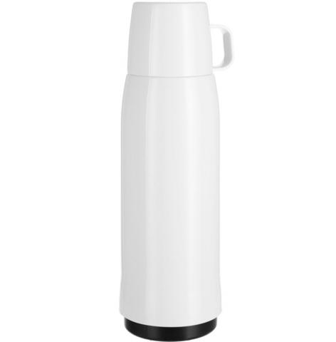 Термос Emsa Rocket (1 литр), белый