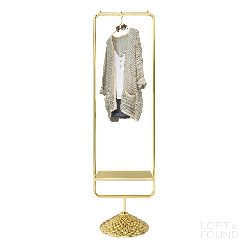 Вешалка для одежды Modern