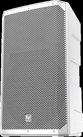 Electro-voice ELX200-15PW белая активная акустическая система