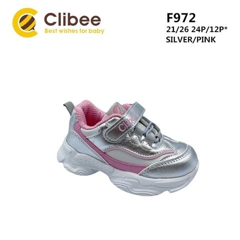 clibee f972
