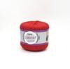 LANOSO LINO (50% Лен, 50% Вискоза, 50гр/175м) 956 Красный
