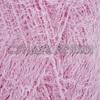 Камтекс Хлопок травка 055 (светло-розовый)