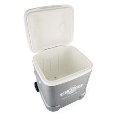 Купить Термоконтейнер Igloo Ice Cube 70 Roller Winder напрямую от производителя недорого.