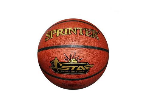 Мяч баскетбольный №6: 406