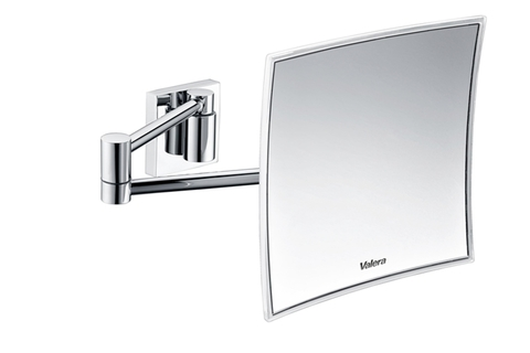Зеркало настенное VALERA Essence Square