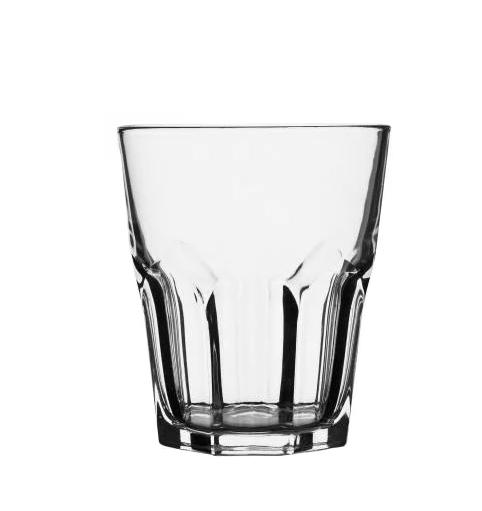 Набор стаканов Luminarc New America 270ml  6 шт.   J-2890-6