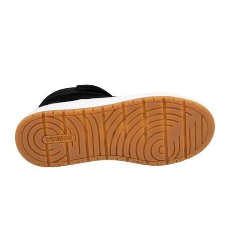 Ботинки Viking купить
