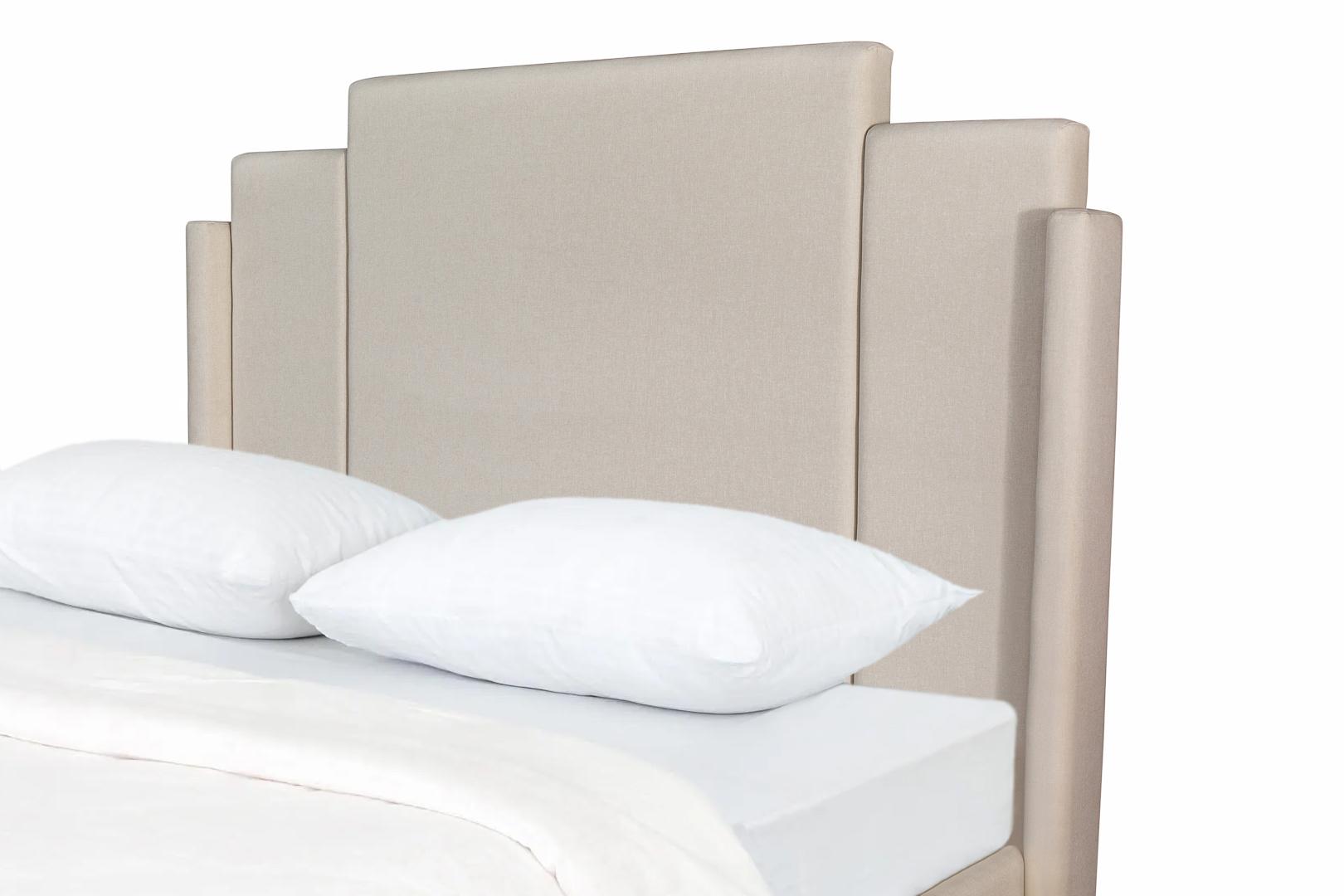 Кровать LOKSLY