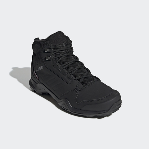 ADIDAS / Ботинки