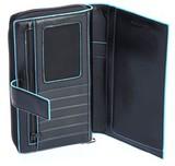 Портмоне Piquadro Blue Square  (PD1354B2/N)