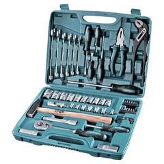 Универсальный набор инструмента HYUNDAI K 56 (56 предметов)