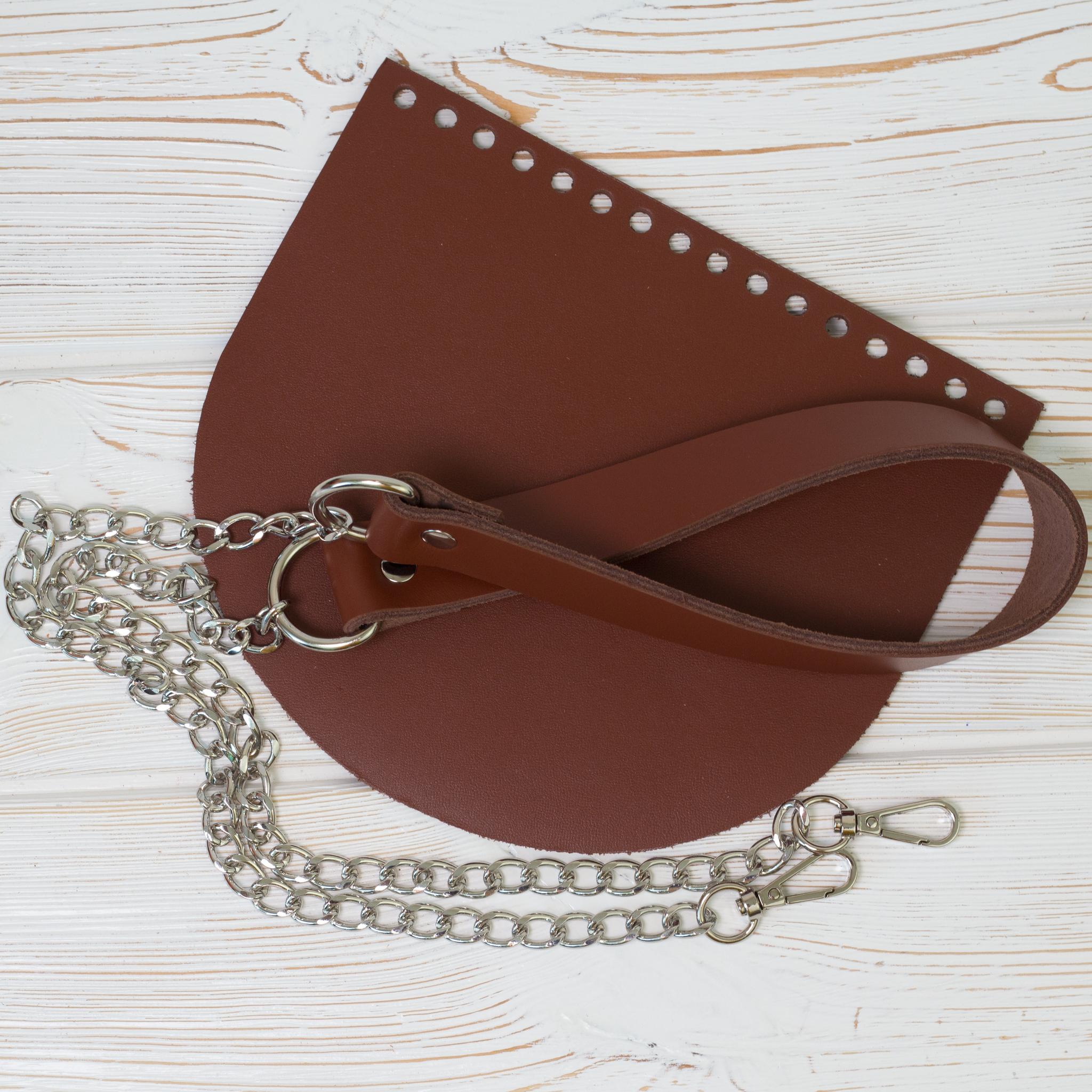 """Каталог Комплект для сумки """"Секвойя"""" IMG_9633.jpg"""