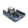 Arduino Ethernet PoE