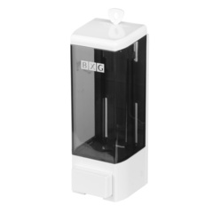 Диспенсер жидкого мыла Bxg BXG-SD-1012 фото