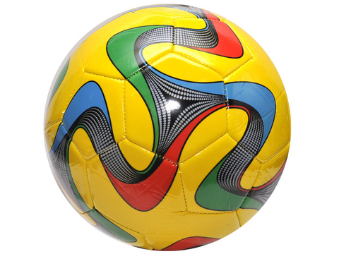 Мяч игровой для отдыха: FT8-11