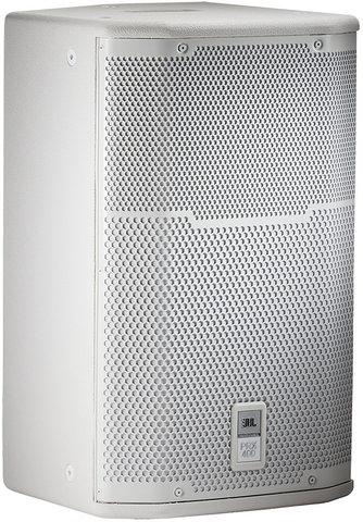 JBL PRX412M-WH Пассивная мониторная акустическая система