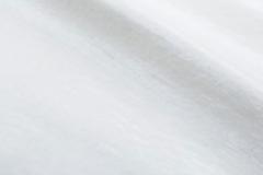 Искусственная кожа Bengal (Бенгал) 20544