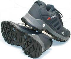 Купить кроссовки адидас клима кул Adidas Terrex A968-FT R.