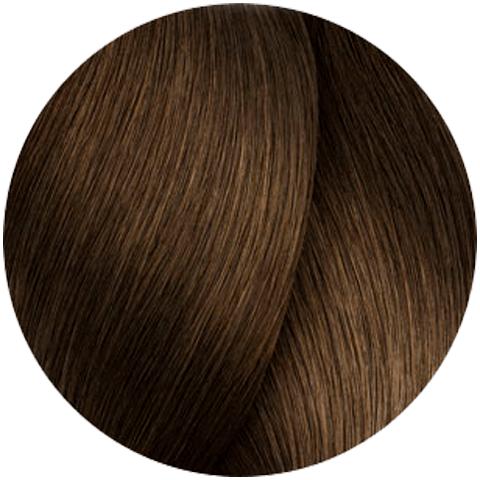 L'Oreal Professionnel Majirel Cool Cover 6.3 (Темный блондин золотистый) - Краска для волос