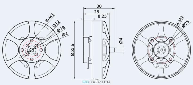 t-motor-antigravity-mn5006-kv450--10.jpg