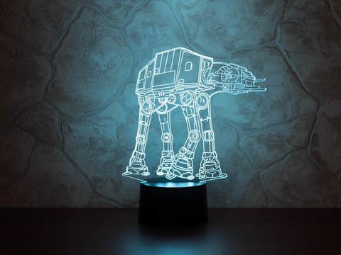 Art-Lamps AT-AT