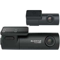 регистратор BlackVue DR590-2CH