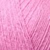 Пряжа LANA LUX 800 74607 (Розовый пион)