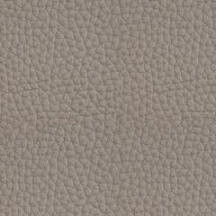 Искусственная кожа Hermes (Гермес) 286 Nomad