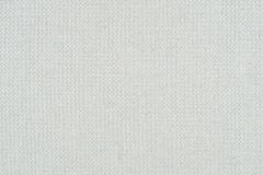 Рогожка Elise (Элис) 710