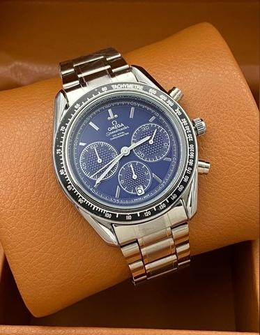 Часы Omega 540740