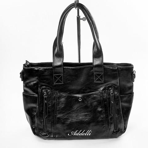 Женская сумка 5980