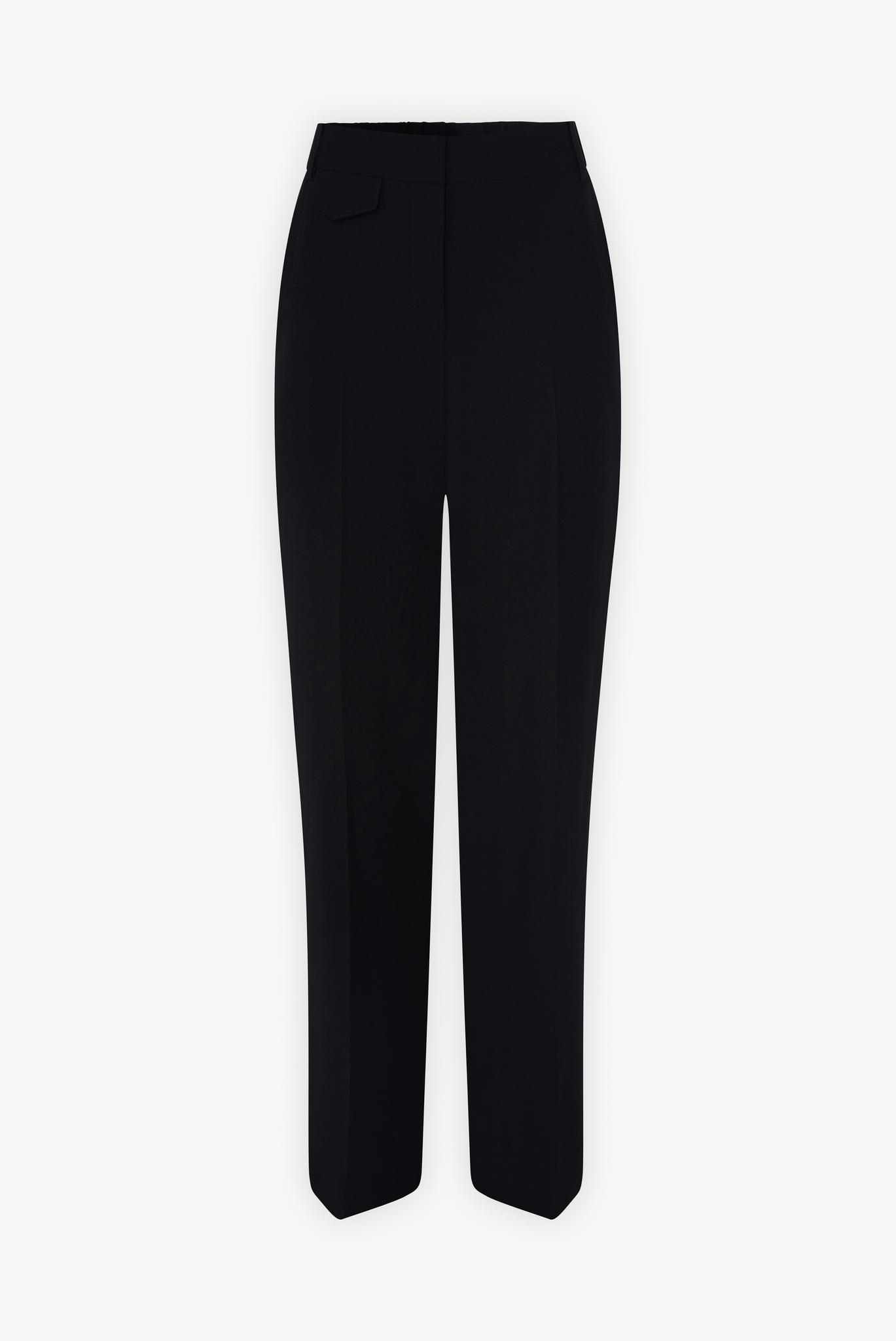 ELIO - Прямые классические брюки