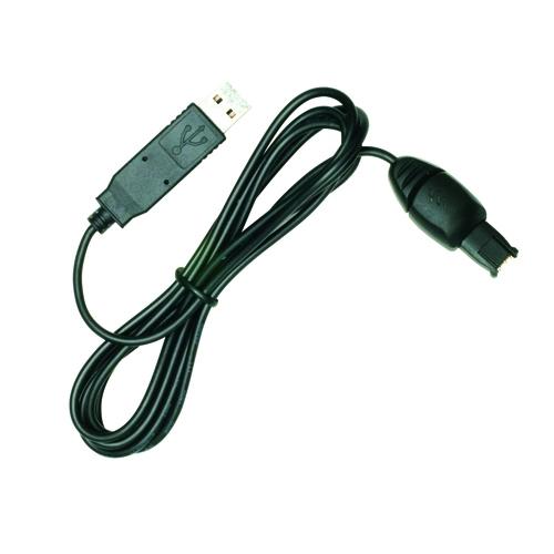 Интерфейсный USB-кабель для декомпрессиметра IQ-750