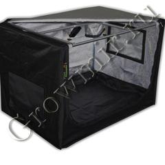 пропагатор.jpg купить покупка гроутент гроу тент палатка GROWMIR growmir оранжерея теплица для ростений ростения (12)