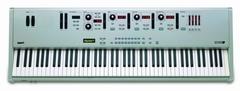 Цифровые пианино GEM Promega 2