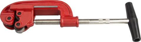 Труборез для стали STAYER STEEL-52 (10-52 мм)