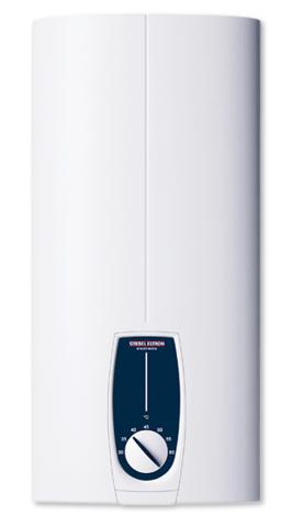 Проточный водонагреватель Stiebel Eltron DHB-E 27 SLi