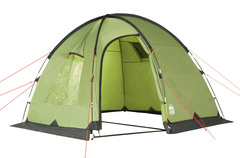 Купить кемпинговую палатку KSL Rover 3 от производителя со скидками.
