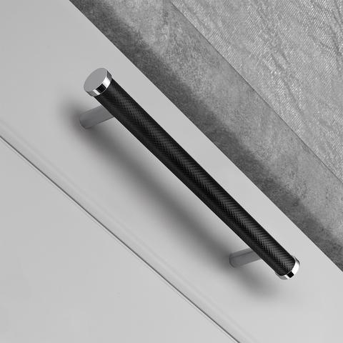 Ручка скоба N85