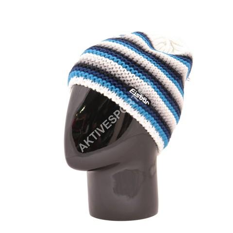 Картинка шапка-бини Eisbar fan os 300 - 1