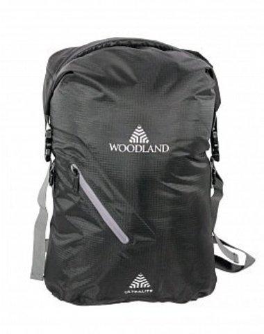 Герморюкзак Woodland Ultralite 25