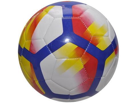 Мяч игровой для отдыха: FT8-12