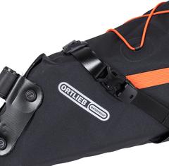 Подседельная велосумка Ortlieb Seat-Pack 16,5 л - 2