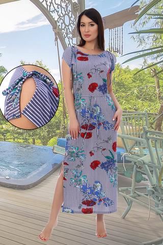 Платье 12404