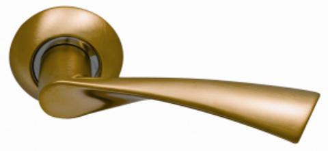 X11 S.GOLD Матовое Золото