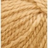 Пряжа Пехорка Северная 124  (Песочный)